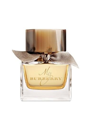 Burberry My Burberry EDP 90 ml Kadın Parfüm Renksiz